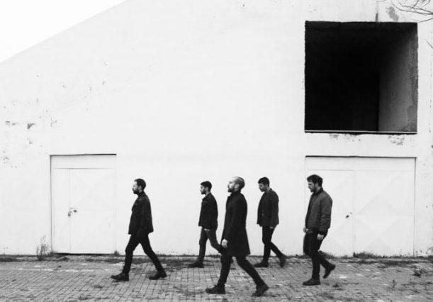 adamlar - istanbul mart etkinlik rehberi