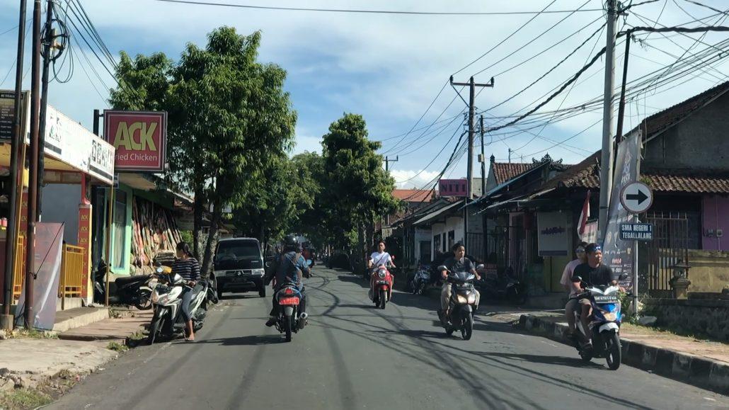 bali-ulasim-motosiklet-kiralama
