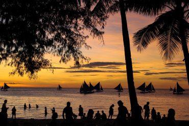 filipinler - türk lirasının ucuz olduğu ülkeler