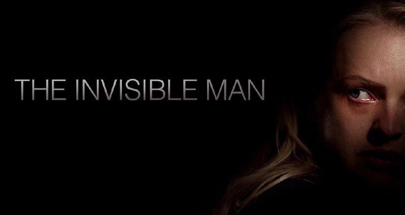 istanbul etkinlik rehberi-invisible man