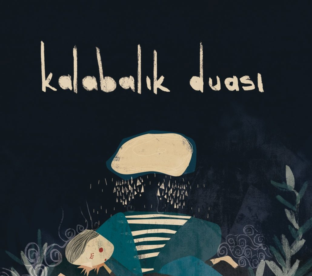 istanbul kasım ayı etkinlik rehberi - kalabalık duası