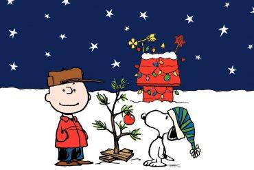 yilbasinda-izlenebilecek-filmler-a-charlie-brown-christmas