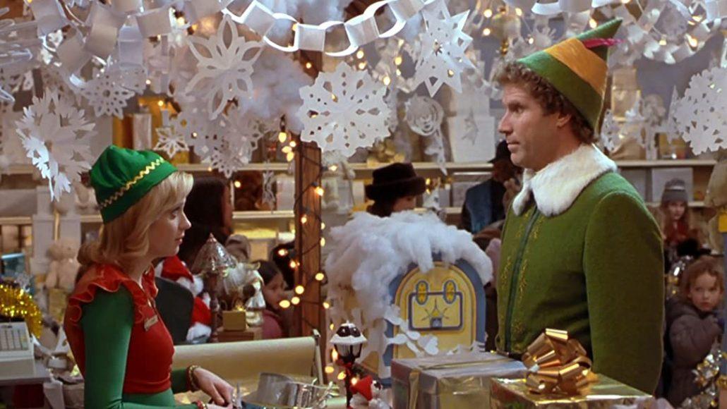 yilbasinda-izlenebilecek-filmler-elf