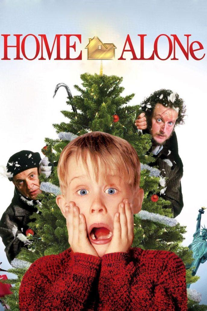 yilbasinda-izlenebilecek-filmler-home-alone